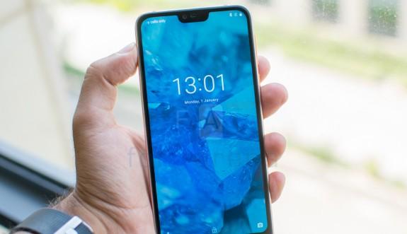 Nokia 7.1'e Android Pie müjdesi