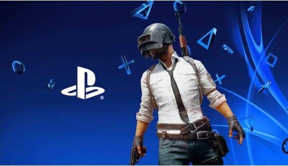 PUBG oyunu PS4'e ne zaman gelecek?