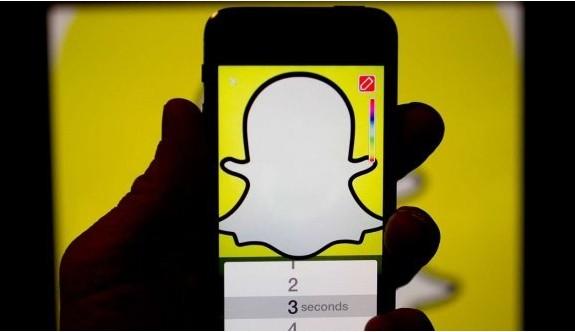 Snapchat'in dönüşü muhteşem olacak