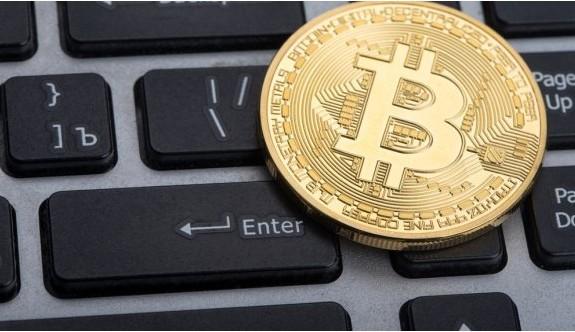 Vergiler için kripto parayla ödeme yöntemi