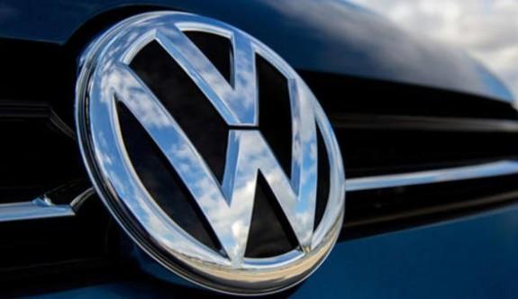 Volkswagen'e çok büyük bir şok