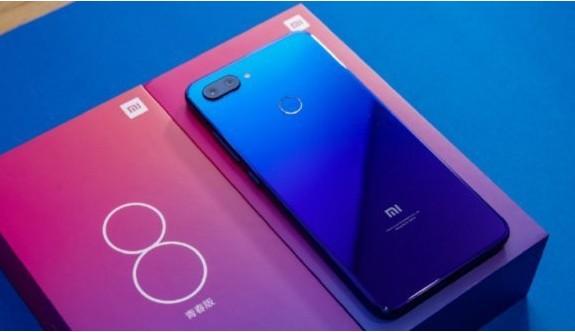 Xiaomi şirketi adeta bir krize sebep oldu