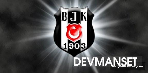 Beşiktaş bu defa da UEFA tehlikesi ile karşı karşıya