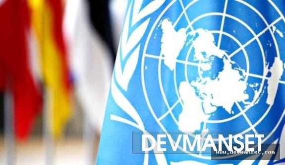 BM o iddialarla alakalı olarak bir bilgi verdi