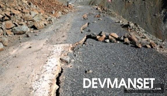 Depremde can kaybı sayısı artıyor