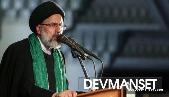 İran'ın sözleriyle gerilim daha da tırmanacak
