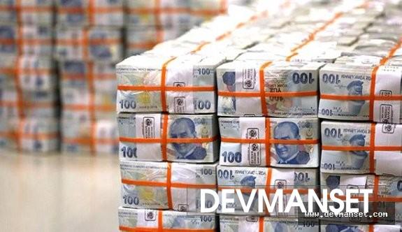 Rekabet kurumundan posta ve kargo firmalarına para cezası