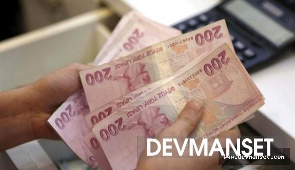 Elazığ ilindeki işletmelere kredi müjdesi