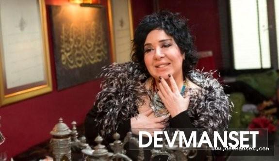Nur Yerlitaş yaşamını yitirdi