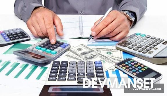 Kredi başvurusunun onaylanmama sebepleri