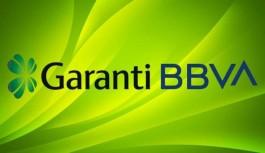 Garanti BBVA yeni promosyon güncellemesini...