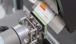 Robotik etiketleme fabrikalar tarafından niçin tercih edilmeli?