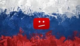 Rusya'dan çok ilginç bir deney