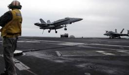 ABD ve İran konusunda fazlasıyla kritik bir uyarı