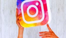 Artık Instagram hikayelerine şarkı sözü eklenebiliyor