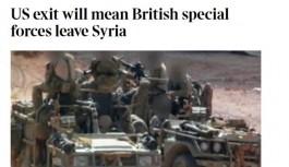 İngiltere de geri çekileceğini açıkladı