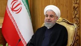 İran yeni bir açıklama daha yaptı