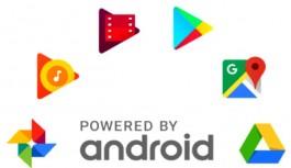 Google şirketinden Android açıklaması geldi