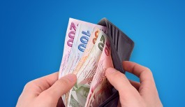 Kredi başvurusu neden onaylanmaz?